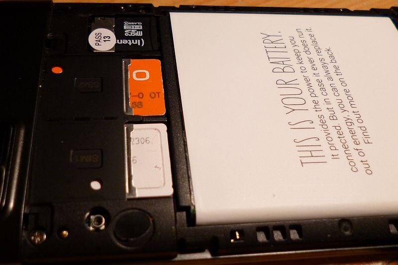 FairphoneBattery1