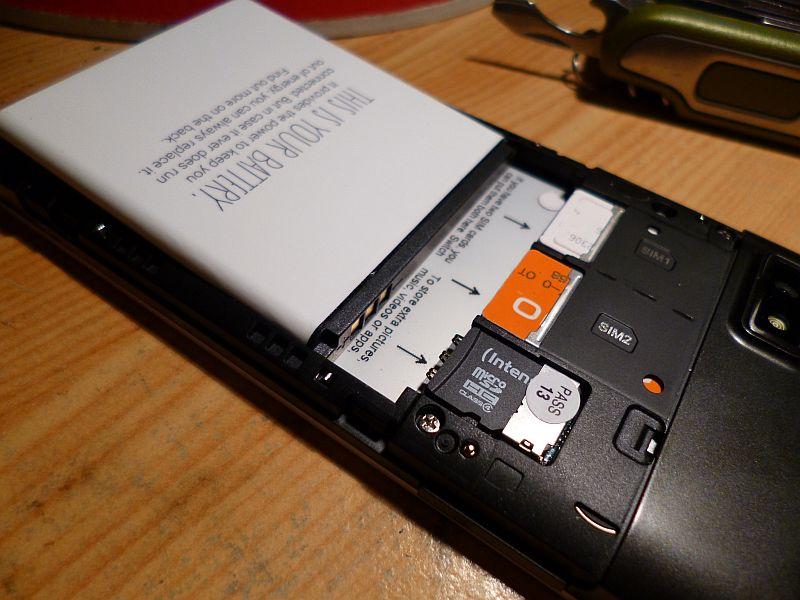 FairphoneBattery2